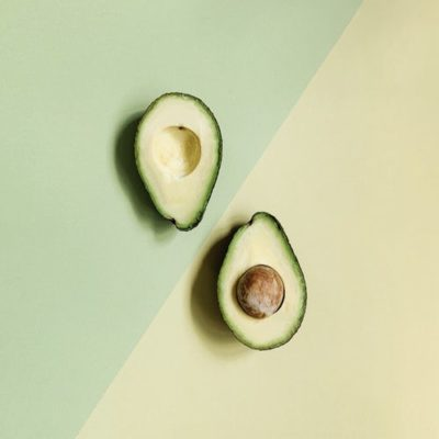 Why You Should Eat Avocados – with a yummy recipe!