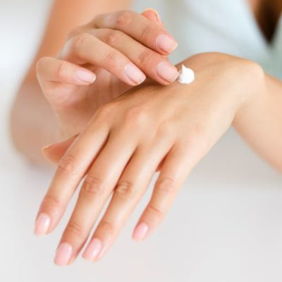 Does Dry Skin Need a Cream, Lotion or Body Butter?