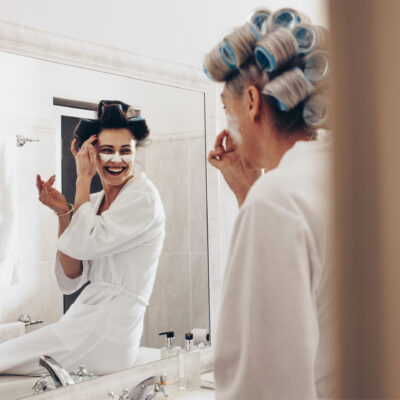 The Truth About Finding 'Clean Skincare' Products for Your Skin and Your Health
